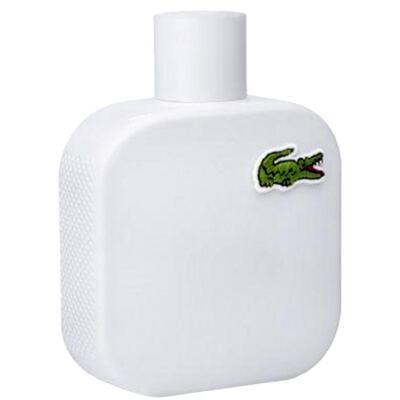 Imagem 1 do produto Eau de Lacoste L.12.12 Pure Lacoste - Perfume Masculino - Eau de Toilette - 30ml