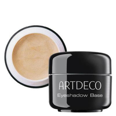 Imagem 4 do produto Eyeshadow Base Artdeco - Base Fixadora de Sombras - 2910-0