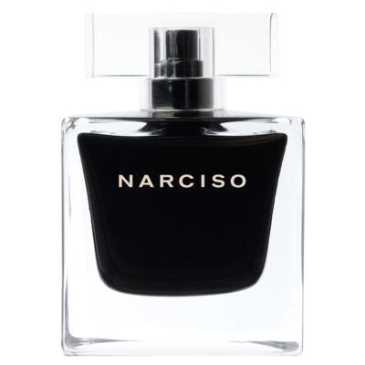 Imagem 2 do produto Narciso Narciso Rodriguez - Perfume Feminino - Eau de Toilette - 90ml