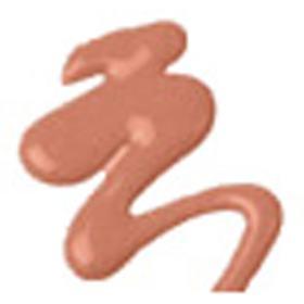 Radiant Lifting Foundatio Shiseido - Base Facial - I60