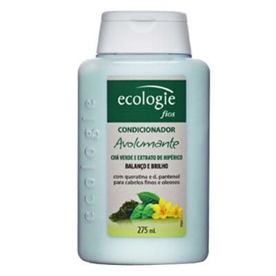 Imagem 1 do produto Ecologie Fios Avolumante - Condicionador - 275ml