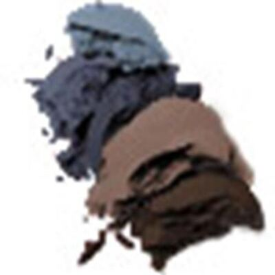 Imagem 3 do produto Pure Chromatics Yves Saint Laurent - Paleta de Sombras - 03