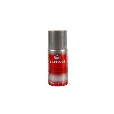 Red Lacoste - Desodorante Spray - 150g