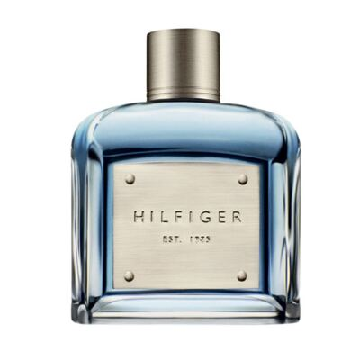 Imagem 1 do produto Hilfiger Tommy Hilfiger - Perfume Masculino - Eau de Toilette - 30ml