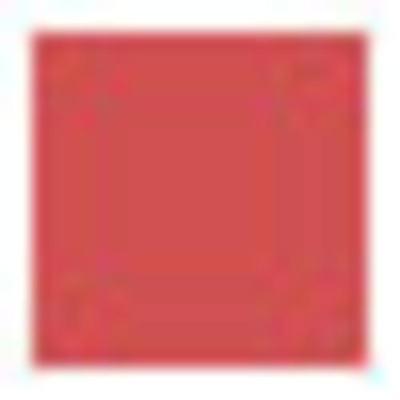 Imagem 2 do produto L'Absolu Nu Lancôme - Batom - 303 - Rose Caresse