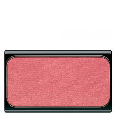 Imagem 1 do produto Artdeco Compact Blusher Artdeco - Blush - 25 - Cadmium Red