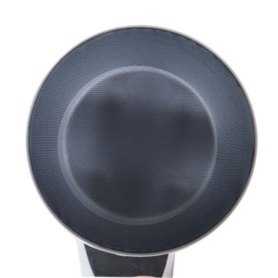 Imagem 4 do produto MASSAGEADOR ORBIT RELAXMEDIC - 110v