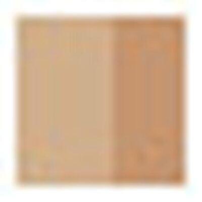 Imagem 2 do produto Bronzing Powder Refill Artdeco - Pó Compacto Bronzeador - 430-5