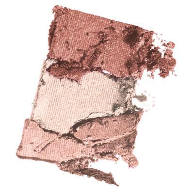 Imagem 4 do produto Sculptionary Cheek Contourning Clinique - Blush - Defining Nudes