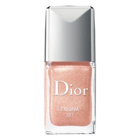Esmalte Dior - Vernis Edição Limitada - 337 - Enigma