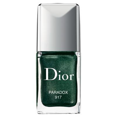Esmalte Dior - Vernis Edição Limitada - 917 - Paradox