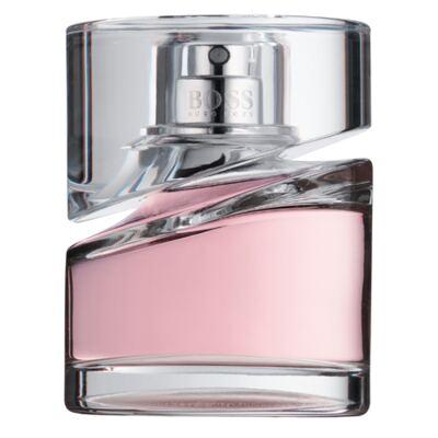 Imagem 1 do produto Boss Femme Hugo Boss - Perfume Feminino - Eau de Parfum - 75ml