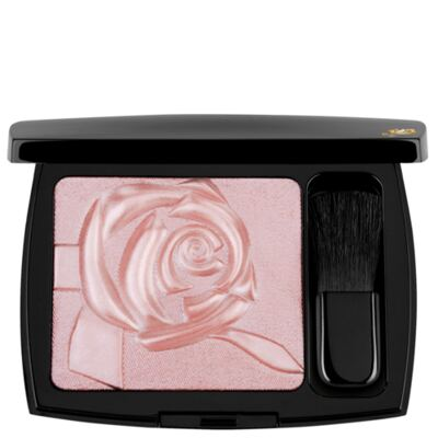 Imagem 1 do produto Blush Highlighter Lancôme - Blush - Incolor