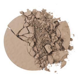 Pó Compacto Clinique - Almost Powder Makeup SPF15 - 05 - Medium