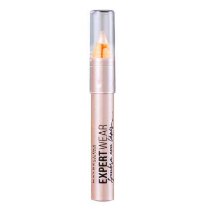 Imagem 2 do produto Sombra em Lápis Maybelline - Expert Wear - Vestido Nude