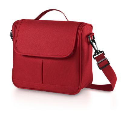 Bolsa Térmica Cool-Er Bag Vermelho Multikids Baby- BB029 - BB029