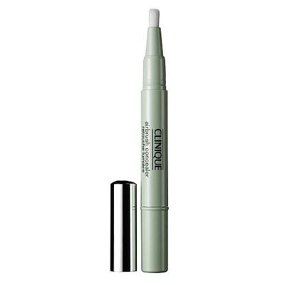 Airbrush Concealer Clinique - Corretivo Para Área dos Olhos - 02 - Medium
