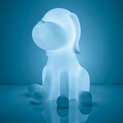 Imagem 4 do produto Luz Noturna Dog Kids Multikids Baby - BB164 - BB164