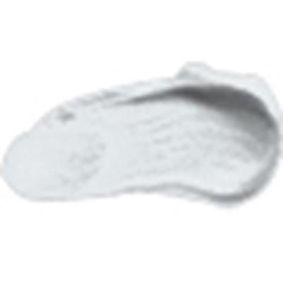 Imagem 6 do produto Sally Hansen Insta-Dri Fast Dry Nail Color Esmalte - Sally Hansen Insta-Dri Fast Dry Nail Color Esmalte 9,17ml - Silver Sweep