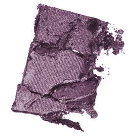 Lid Pop Clinique - Sombra - Grape Pop