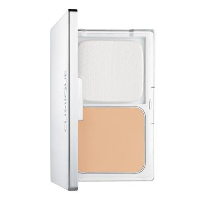 Even Better Powder Makeup SPF25 Clinique - Pó Facial - Oat