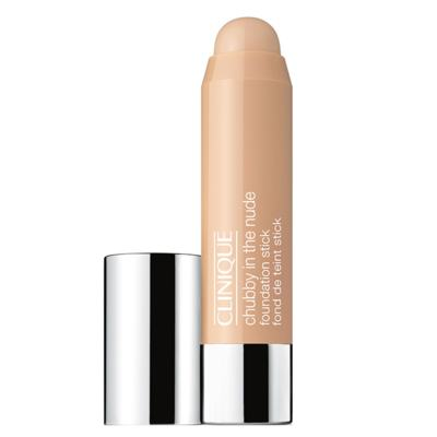 Chubby In The Nude Foundation Stick Clinique - Base - Abundant Alabaster
