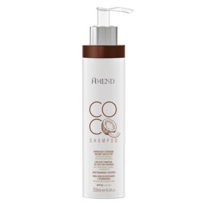 Amend Coco - Shampoo - 250ml