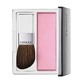 Blushing Blush Powder Blush Clinique - Blush - 109 - Pink Love