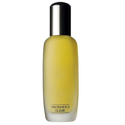 Aromatics Elixir Clinique - Perfume Feminino - Eau de Parfum - 45ml