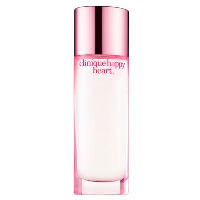 Clinique Happy Heart Clinique - Perfume Feminino - Eau de Parfum - 50ml