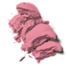 Blush Cheek Pop Clinique - Blush - Plum Pop