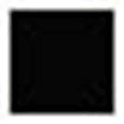 Imagem 2 do produto GrowLuscious Máscara Waterproof Revlon - Máscara para Cílios - Blackest Black