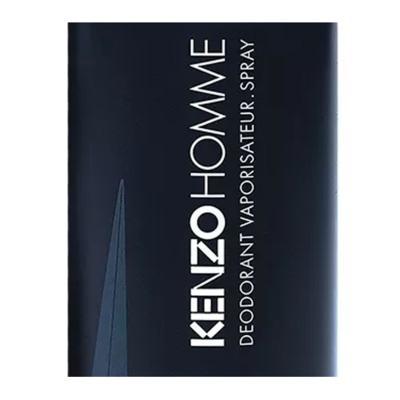 Imagem 2 do produto Kenzo Homme Kenzo - Desodorante - 150ml