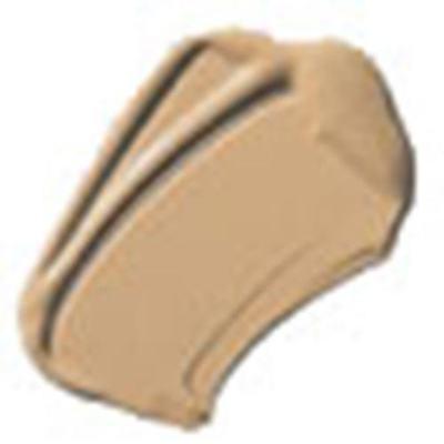 Imagem 3 do produto Normaderm Teint Vichy - Base Facial - 15 - Opal