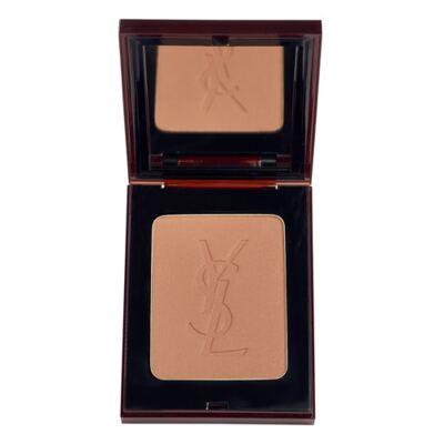 Imagem 1 do produto Terre Saharienne Yves Saint Laurent - Pó Compacto Bronzeador - 02