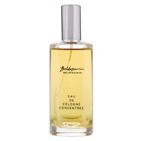 Baldessarini Concentree Baldessarini - Perfume Masculino - Eau de Cologne - 50ml