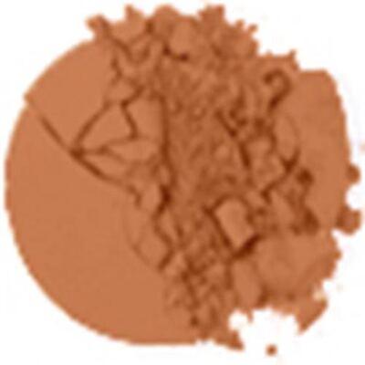 Imagem 3 do produto Terre Saharienne Yves Saint Laurent - Pó Compacto Bronzeador - 02