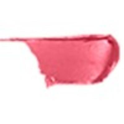 Imagem 3 do produto Volupté Sheer Candy Yves Saint Laurent - Batom - 12 - Tasty Raspberry