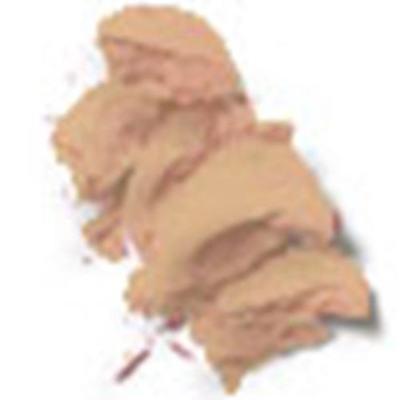 Imagem 3 do produto Matt Touch Compact Foundation Refil Yves Saint Laurent - Pó Compacto - 07 - Pink Beige