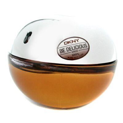 Imagem 1 do produto Be Delicious Men Dkny - Perfume Masculino - Eau de Toilette - 50ml