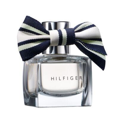 Hilfiger Woman Pear Blossom Tommy Hilfiger - Perfume Feminino - Eau de Parfum - 50ml