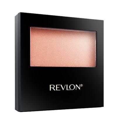 Imagem 1 do produto Powder Blush Revlon - Blush - 007 - Melon - Drama