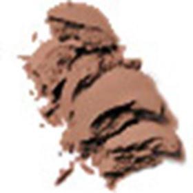 Powder Blush Revlon - Blush - 060 - Wine With Eveyrthing