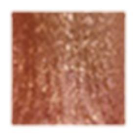 Effet 3D Bourjois - Gloss - 02 - Brun Galatic