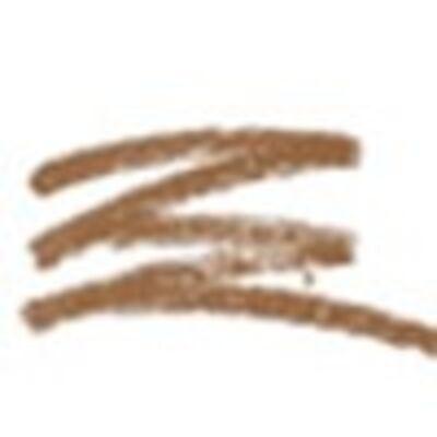 Imagem 3 do produto Contour Clubbing Waterproof Bourjois - Lápis para Olhos - 51 - Golden Dress