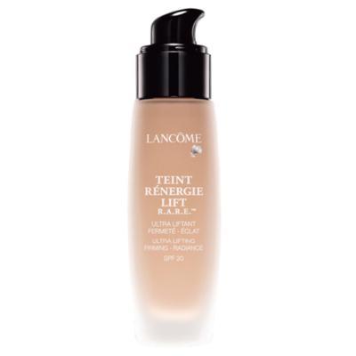 Imagem 1 do produto Teint Rénergie Lift R.A.R.E. Lancôme - Base Facial - 04 - beige Nature