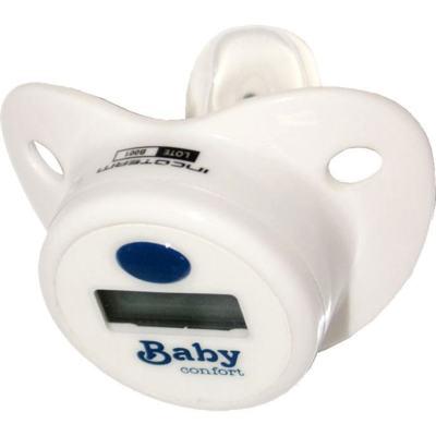 Imagem 2 do produto Termometro Digital Chupeta -