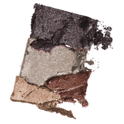 Imagem 8 do produto Paleta de Sombras Clarins - Ombre 4 Couleurs - 01 - Taupe