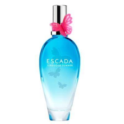 Imagem 2 do produto Turquoise Summer Escada - Perfume Feminino - Eau de Toilette - 100ml