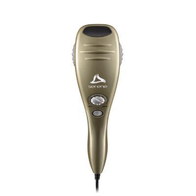 Imagem 5 do produto Massageador Serene Hammer Ez Reach Pro 220V - HC020 - HC020